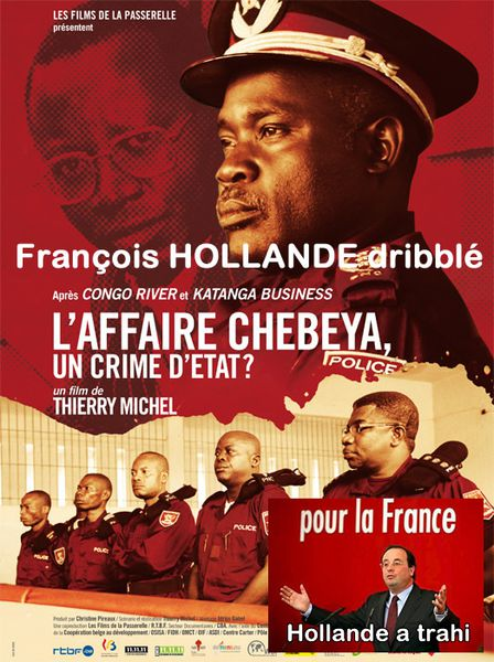 affiche-affaire-chebeya-F-HOLLANDE.jpg
