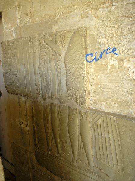 Ankhesenamon-y-Tutankhamon--Horemheb--Saqqara.jpg