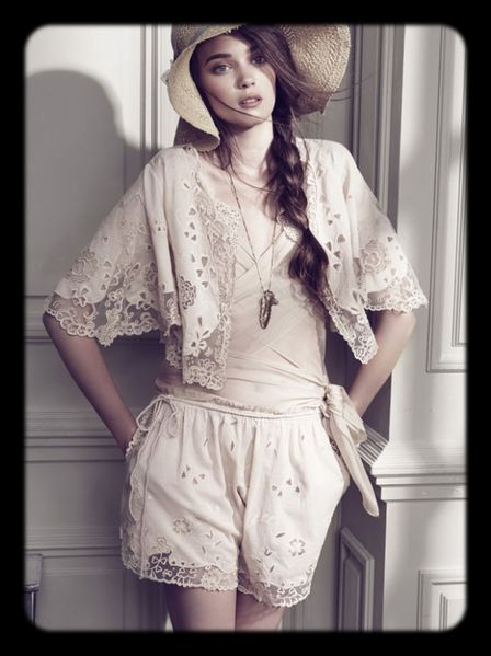 Hoss-Intropia-Lookbook-printemps-ete-2011---10.jpg
