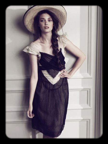 Hoss-Intropia-Lookbook-printemps-ete-2011---37.jpg