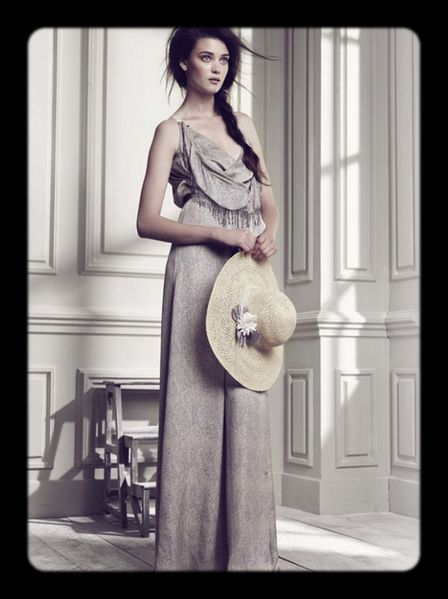 Hoss-Intropia-Lookbook-printemps-ete-2011---41.jpg