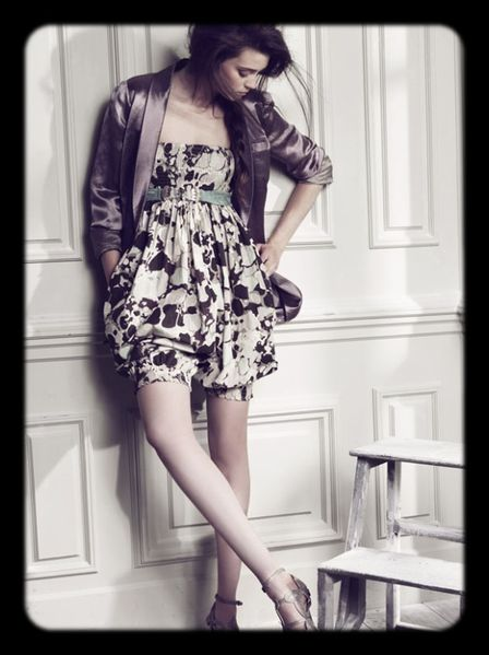 Hoss-Intropia-Lookbook-printemps-ete-2011---6.jpg