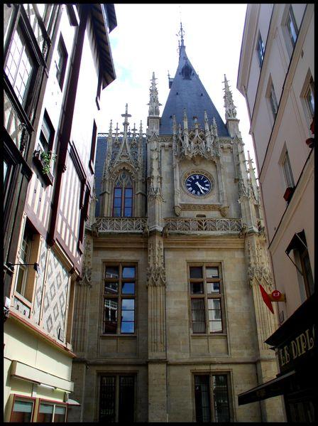 Palais-de-justice--12--Rouen---Copie.jpg
