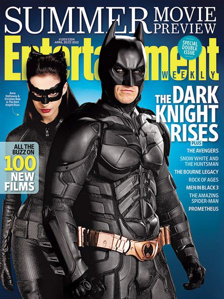 tdkr_ewcover__120411213914.jpg