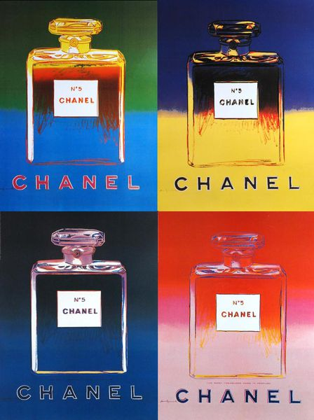 Warhol-Chanel.jpg