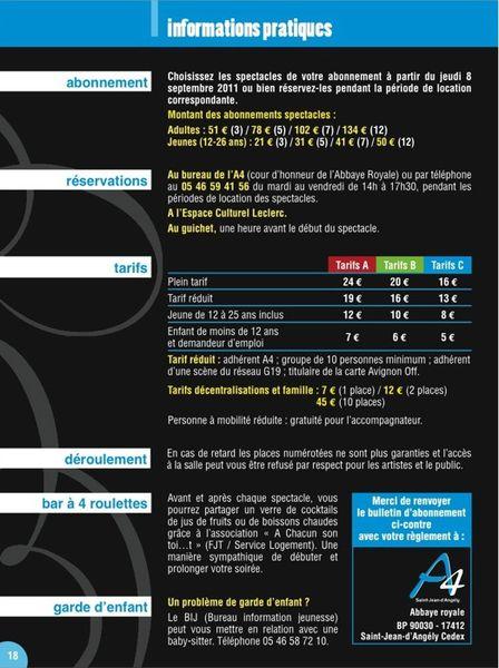 20120000-A4-p18-infos