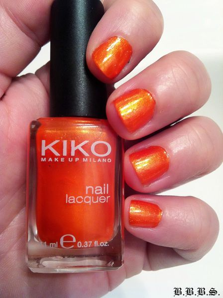 kiko-boutique-sarcelles 0905