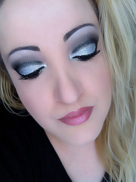 makeup-nouvel-an 3962