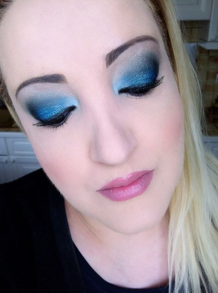 makeup-totally-blue 3242