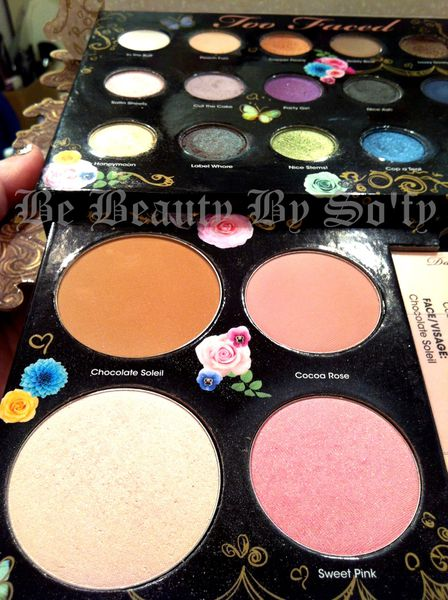 palette-sweet-dreams-too-faced 3503