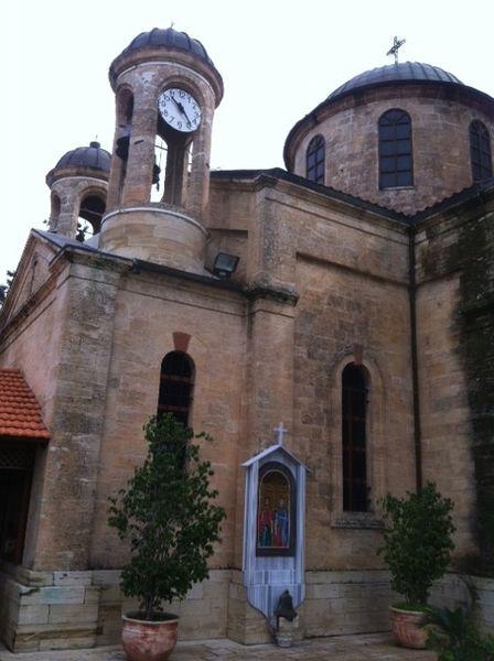 Eglise-orthodoxe-de-Cana.jpg