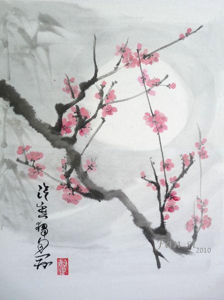 Fleurs-prunier-Chine.jpg