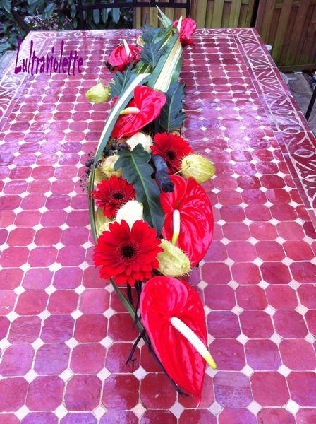 stage-decor-de-table 7584-copie-1