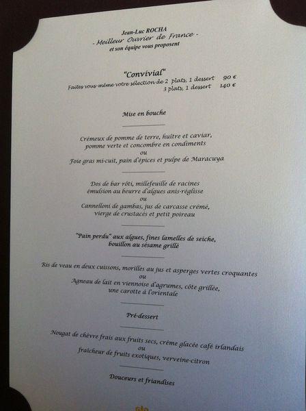 menu2ok