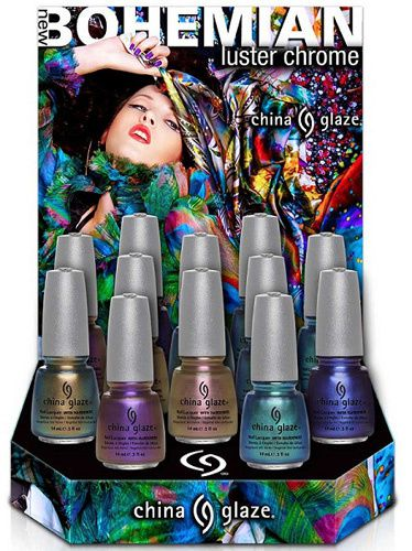 China-Glaze-Bohemian-Luster-Chrome-Nail-Polish-Col-copie-2
