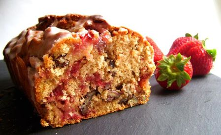Strawberry-Bread.JPG