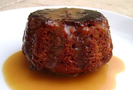 Sticky-Toffee-Pudding.JPG