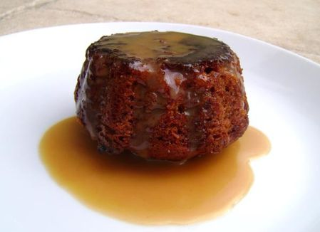 Sticky-Toffee-Pudding-2.JPG