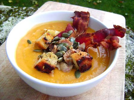 Veloute-Gourmand-d-Automne-2.JPG