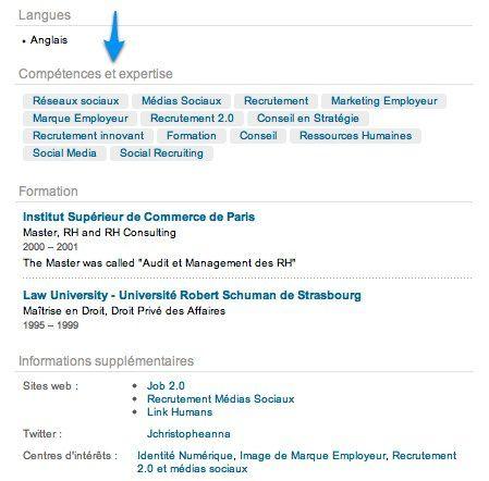 Jean-Christophe-Anna---LinkedIn-2.jpg