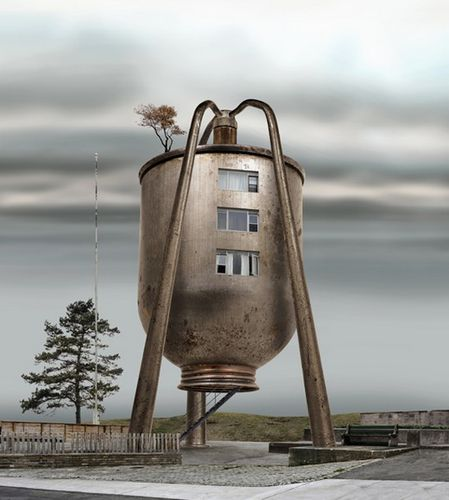 trautrimas-oil-can-residence.jpg