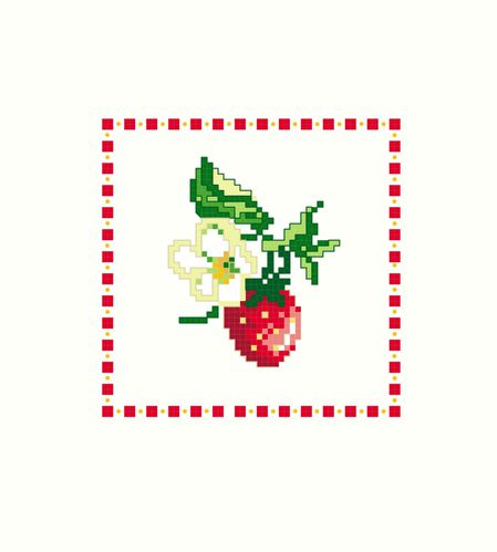 Tempo-di-Fragole--Strawberry-time-le-temps-des-fraises.jpg