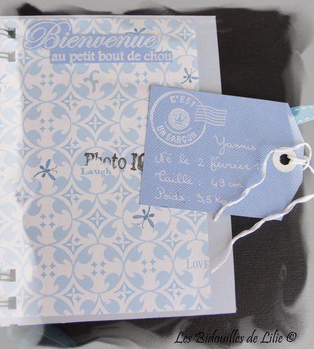 Mini-Naissance-Yannis--11-.JPG