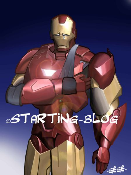Ironman-GEGE-copyright.jpg