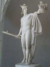 Persus-with-the-head-of-med.jpg