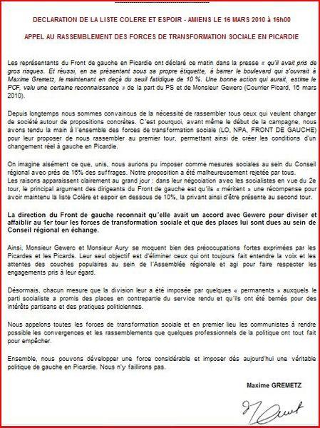 DECLARATION-COLERE-ET-ESPOIR-DU-16-MARS.JPG