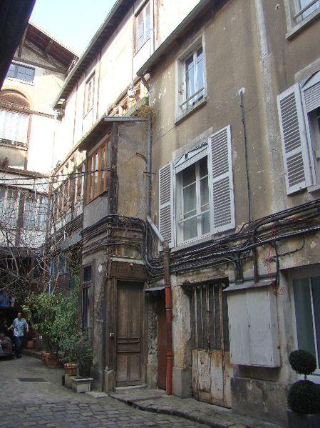 paris montparnasse rue delambre (39)