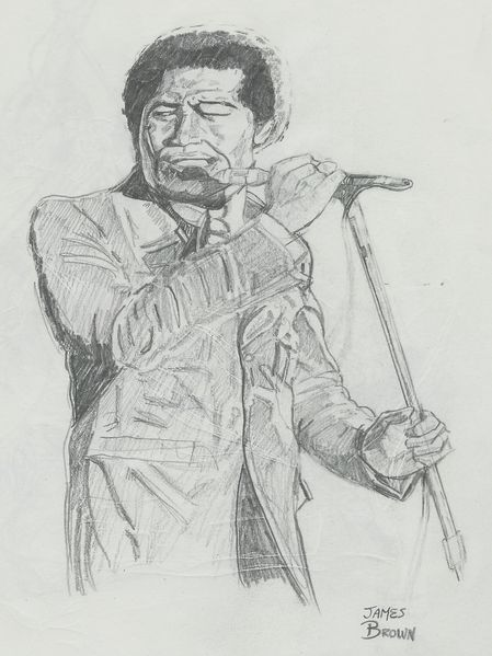 James-Brown-001.jpg