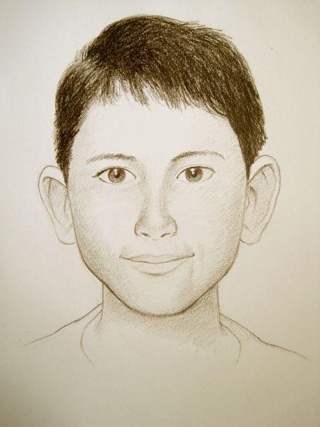 Portrait03.jpg