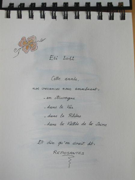 Page 02-Presentation