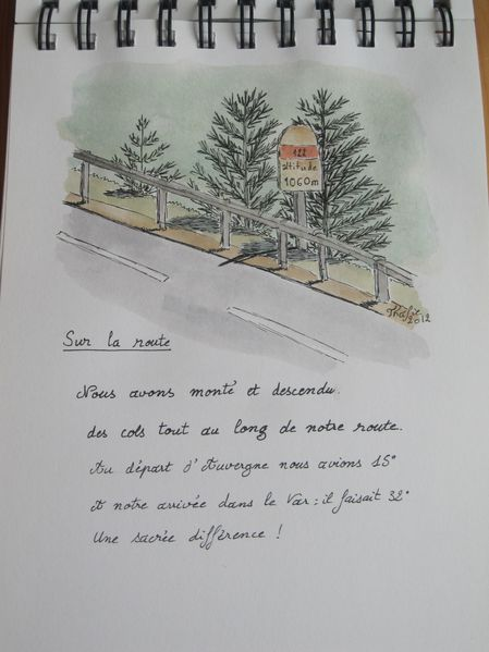 Page 15-Route-Cols