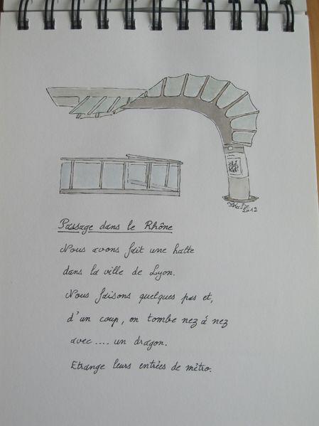 Page 26-Rhone-Metro