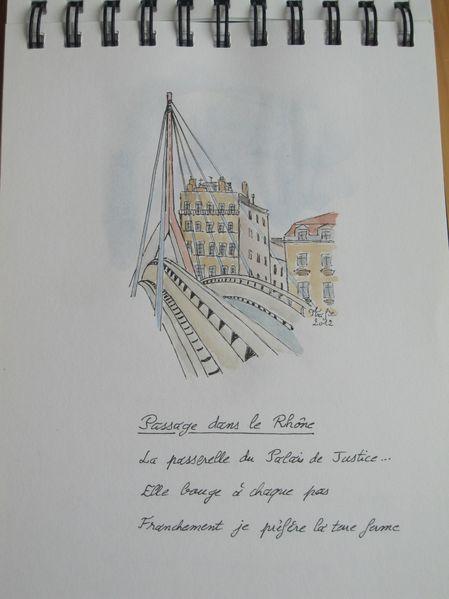 Page 30-Rhone-Pont