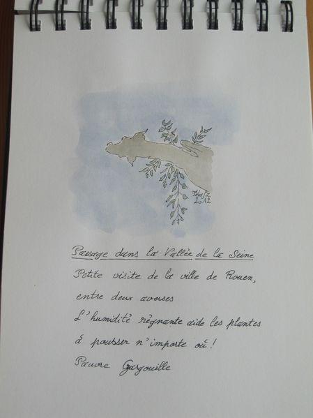 Page 40-Vallee Seine-Gargouille