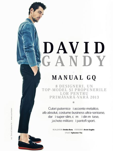 David-Gandy-GQ-Romania-May-2013--0-.jpg
