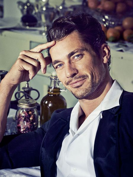 David-Gandy-Glamour-June-2013--4-.jpg