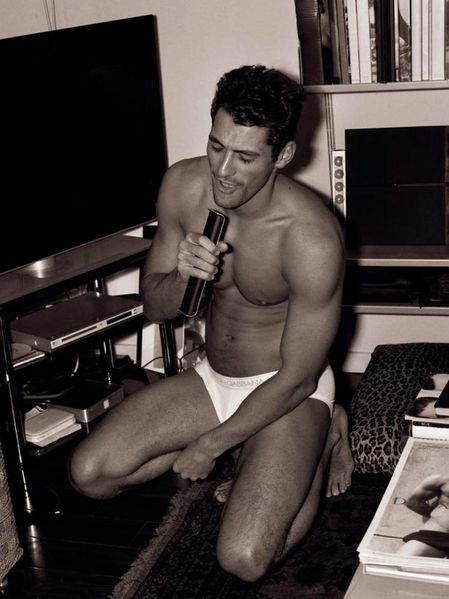 davidgandy_marianovivanco7.jpg