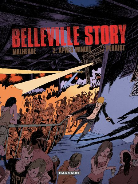 belleville-story-bd-volume-2-simple-20468.jpg