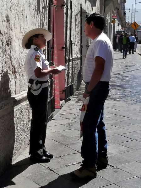 Arequipa-policiere.jpg
