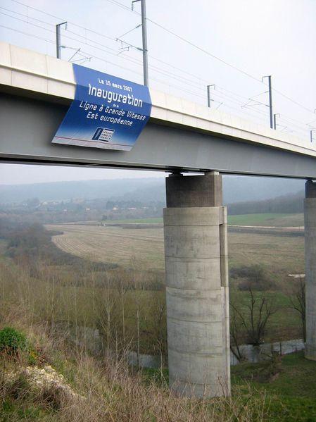Viaduc de Jaulny 3