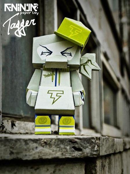t-ninja002.jpg