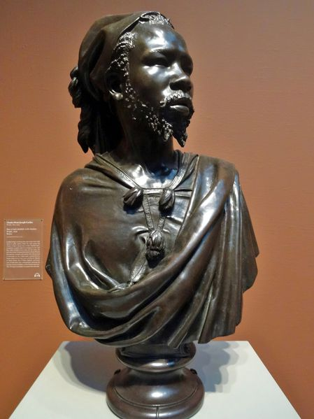 Chicago-Art-Institute-buste-homme-bronze.jpg