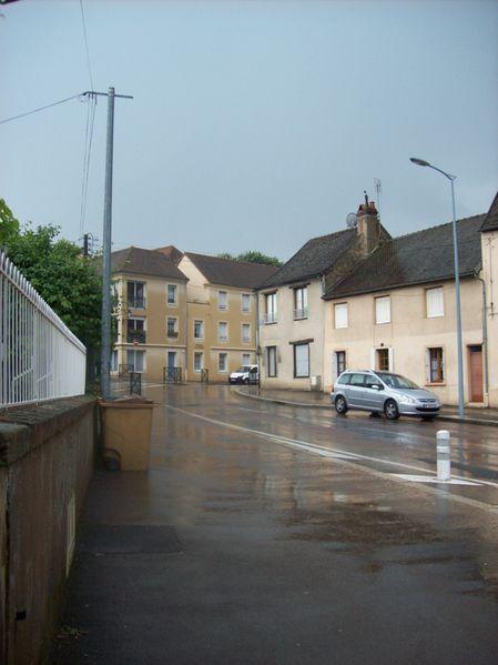 Place de Charmasse - 101 0006 (Copier)