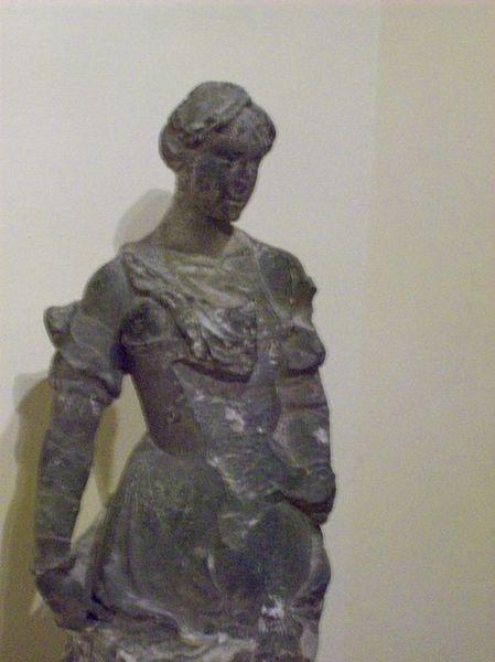Musée Rolin56 [1024x768]