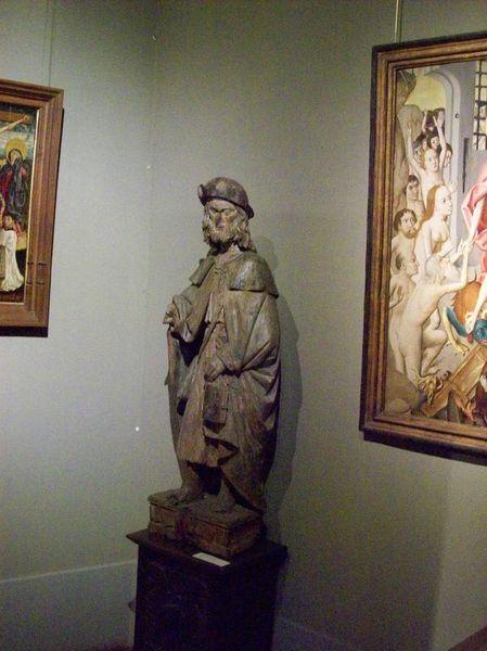 Musée Rolin46 [1024x768]