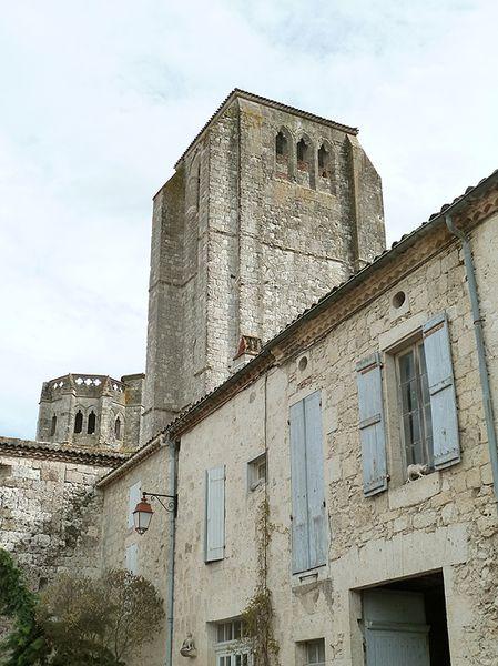 LA-Romieu4.jpg